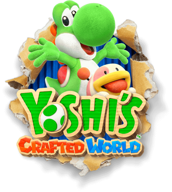 yoshis-crafted-world-logo.png